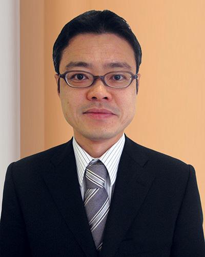 mitsumura01