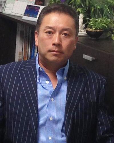 tanakahiro01